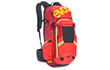 Evoc FR Trail Team 20L red/ruby
